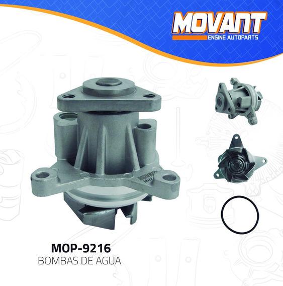 Termostato Ford Focus Duratec 2 0 En Mercado Libre M U00e9xico