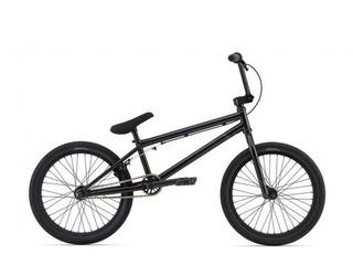 Bicicleta Giant Method 00 Bmx