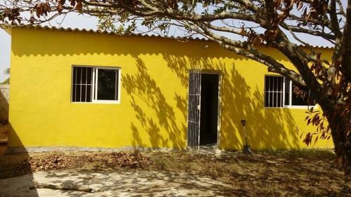 Imagen 1 de 12 de Casa En Renta, Las Barrillas, Coatzacoalcos, Veracruz