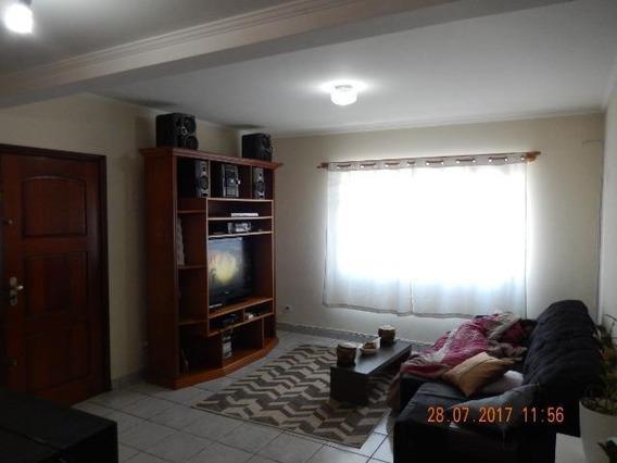 Sobrado - Taboão Da Serra - 3 Dormitórios Dasofi39532