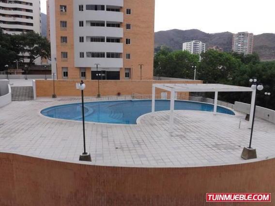 Apartamento En Venta El Parral Pt 19-9631