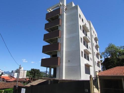 Imagem 1 de 20 de Apartamento No Bom Retiro Com 3 Quartos Para Venda, 82 M² - Ka727