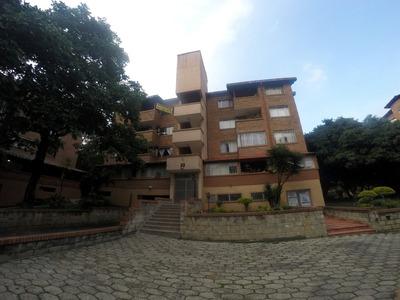 Apartamento En La Villa De Aburrá-medellin