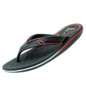 736cd6fc46 Chinelo Rider Palmilha Massageadora Sem Frete 008938