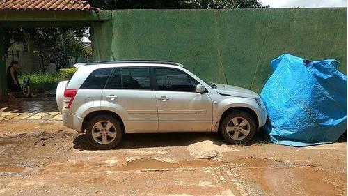 Suzuki Gran Vitara Usv
