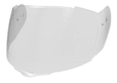 Viseira Nexx Sx100 Cristal