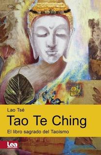 Tao Te Ching - Nva.ed. - Lao Tsé