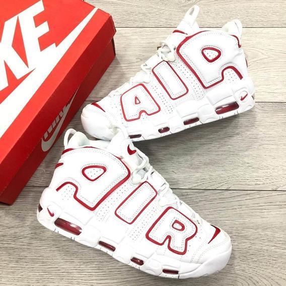 Nike Air Utempo