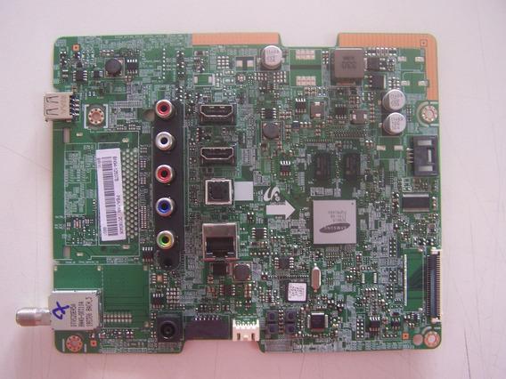 Placa Principal Samsung Un32j4300 Bn41-02360 Bn41-02360c