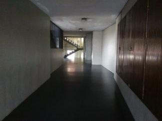 Se Vede Apartamento Av. Fuerzas Armadas