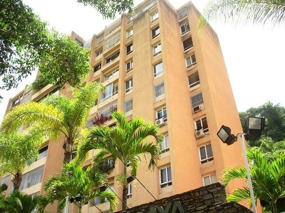 Apartamentos En Venta - Vizcaya - 19-6789