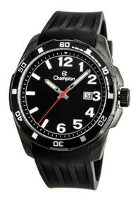 Relógio Masculino Champion Esortivo Ca31579w