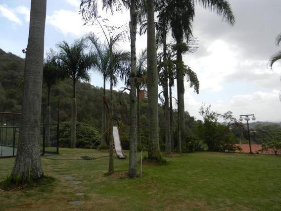 Alquiler Apartamento En Santa Rosa De Lima