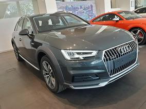 Audi A4 Allroad 2.0 Tfsi 252cv