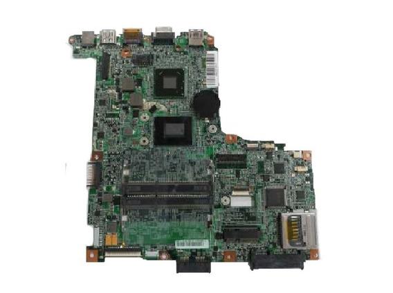 Placa Mãe Nova Intel I3 3217u Cce N345 N325 71r-nh4cu6-t810