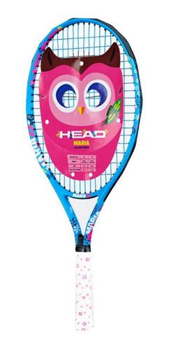 Raqueta De Tenis Head Maria 23 De Niña