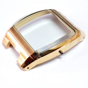Caixa Relógio Orient Ggss1008 - Original!