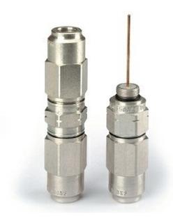 Conectores Belden Ei500x3 Lrc