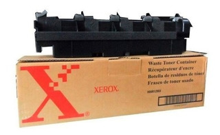 Botella De Desperdicios Xerox 7100 106r02624