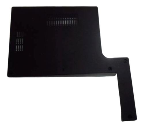 Tapa Base Inferior Notebook Dell Inspiron 1545