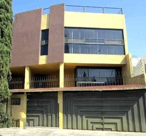 8041-rcv Casa En Venta Yucuchito, Residencial Cafetales