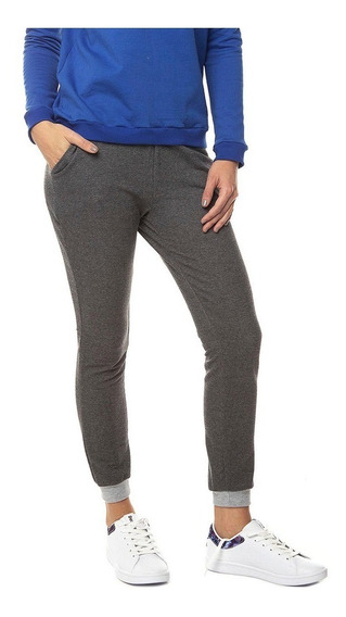 Jogger Amatista S4809