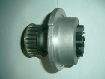 Bomba De Agua Chevrolet Corsa 1.4/1.6/1.0 23d.