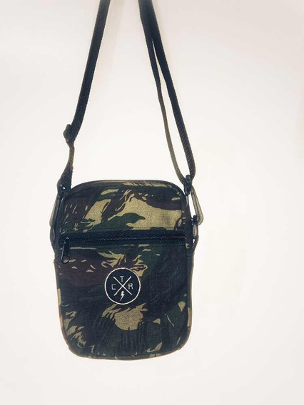 Shoulder Bag Cartel Mcz