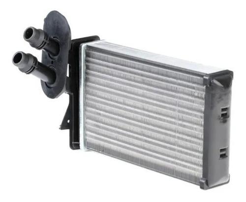 Imagem 1 de 5 de Radiador Ar Quente Golf 99 Acima Audi A3 Encaixe Eng Rapido