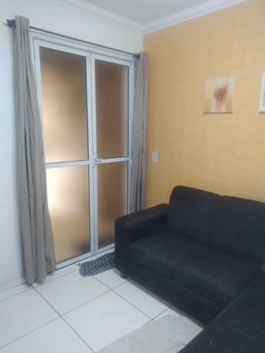 Apartamento Para Venda No Bairro Vila Nova Bonsucesso Em Guarulhos - Cod: Ai23053 - Ai23053