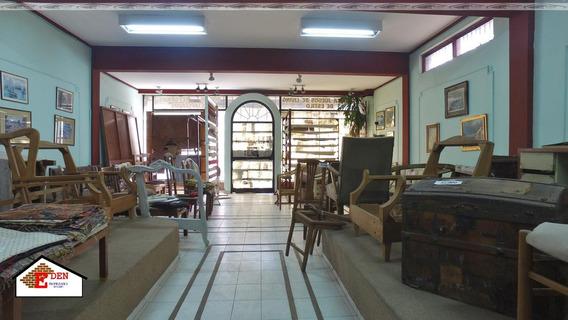 Local Comercial En Alquiler En Gaboto Y España | Excelente Estado