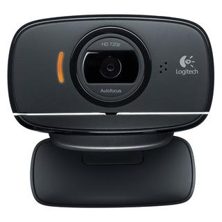 Webcam Logitech C525 Cámara Web Full Hd 1080p 15 Mpx