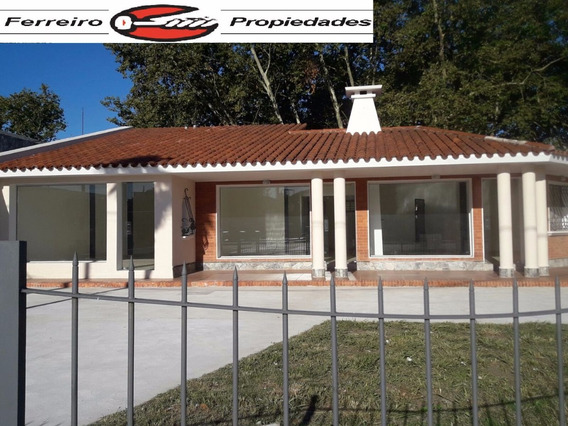 Local Comercial Estrenar 40 M2. Pza. Colon Oportunidad