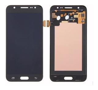 Display Touch Pantalla Modulo Original Samsung J2 Prime G532