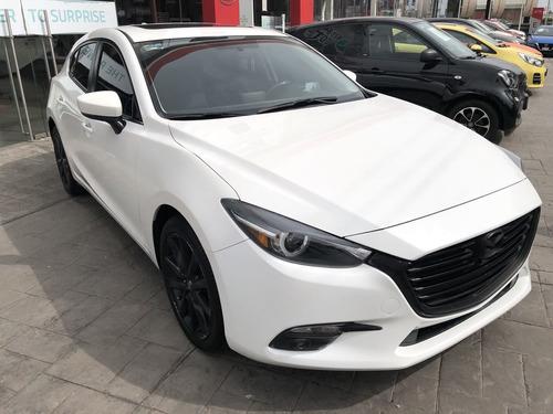 Imagen 1 de 15 de Mazda Mazda 3 5 Puertas