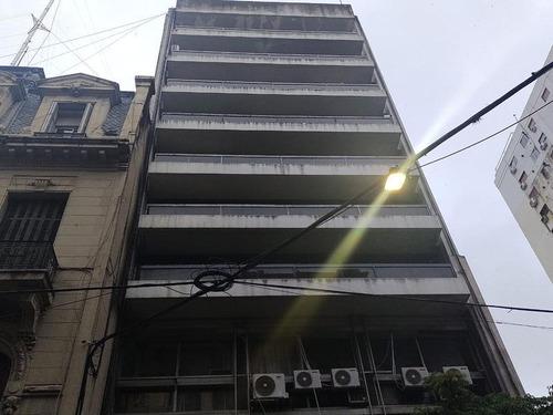 San Lorenzo 1333  01 01