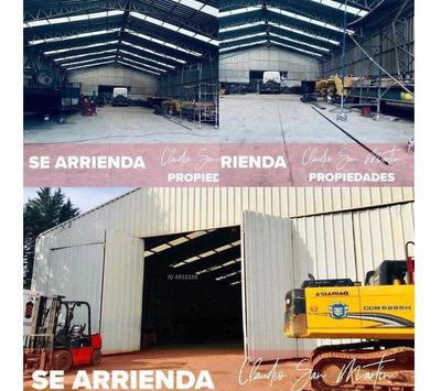 Www.claudiosanmartin.cl / / Camino La Polvora Del Gran Valparaiso / / Oficina De Claudio San Martin Propiedades Curauma