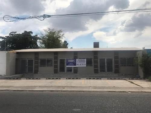 Local Comercial En Venta, Hermosillo, Sonora