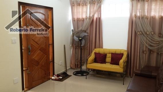 Casa Para Venda, 4 Dormitórios, Brooklin - São Paulo - 10206