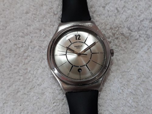 Relógio Swatch, Masculino, 2013 !
