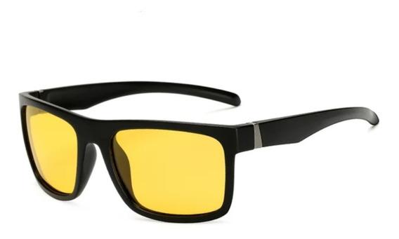 Gafas De Conducción Nocturna Visión Hd
