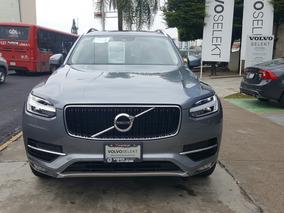 Volvo Xc90 2.0 T6 Momentum Awd 5 Pas. At 2017