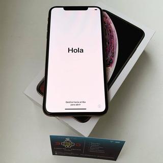Apple iPhone Xs Max 256gb +17125265484
