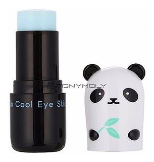 Tonymoly Cooling Eye Panda´s Stick