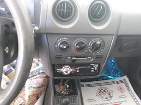 Chevrolet Celta 1.0 Spirit Flex Power 5p 70hp 2009