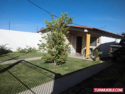 Casas En Venta Cumana. Cantarra