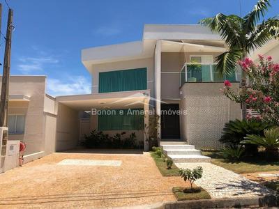 Casa À Venda Em Betel - Ca007480
