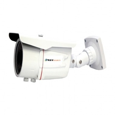 Camera 60m Varifocal Ahd