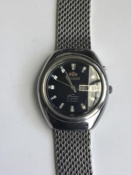 Relojes De Varias Marcas, Usados, En Buen Estado