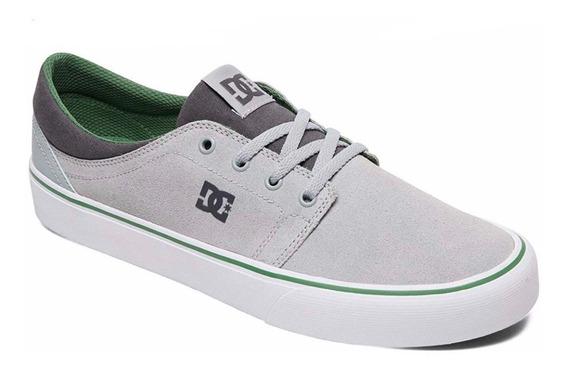 Zapato Skate Dc Shoes Original 04